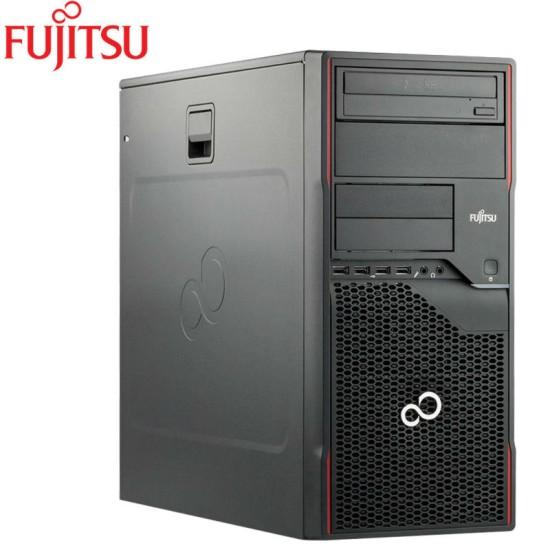 Fujitsu P710