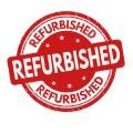 Refurbished - Stock
