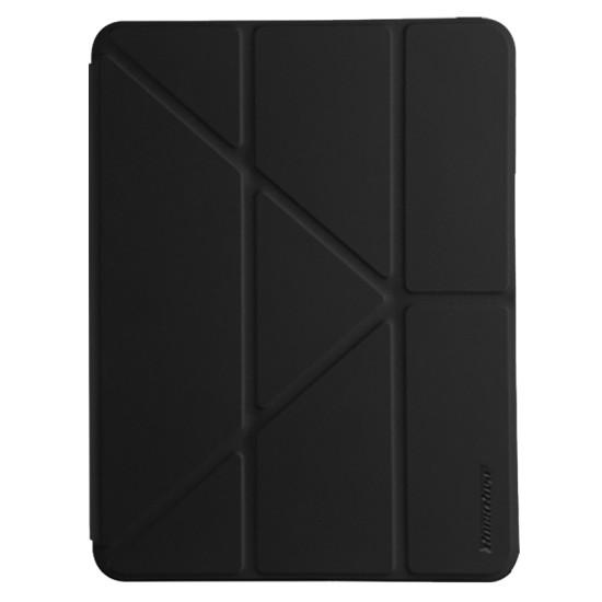 ROCKROSE θήκη προστασίας Defensor IΙ για iPad Pro 11