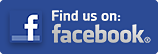 Find us on Facebook at fb.com/www.powerpc.gr